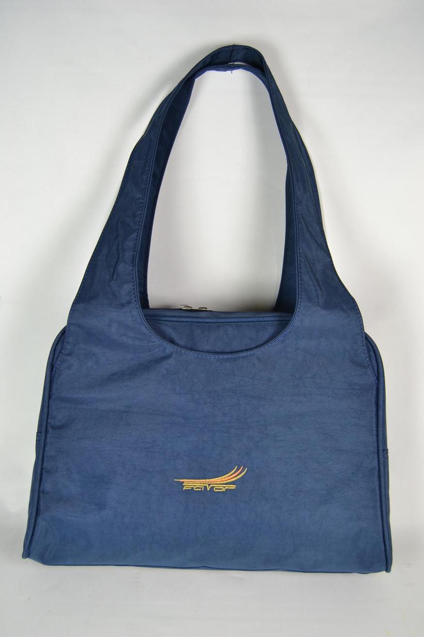 Женская сумка 015-03-2