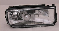 Противотуманки BMW E36, лампа