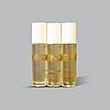 Nina Ricci L`Air 10ml - Парфюмерное масло