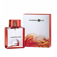 Mandarina Duck Man edt 100 ml