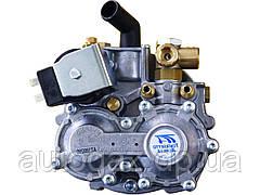 Редуктор Tomasetto AT07 140 лс метан (шт.)