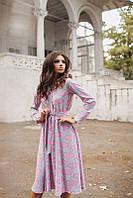 Женское платье LOUIS VUITTON, фото 1