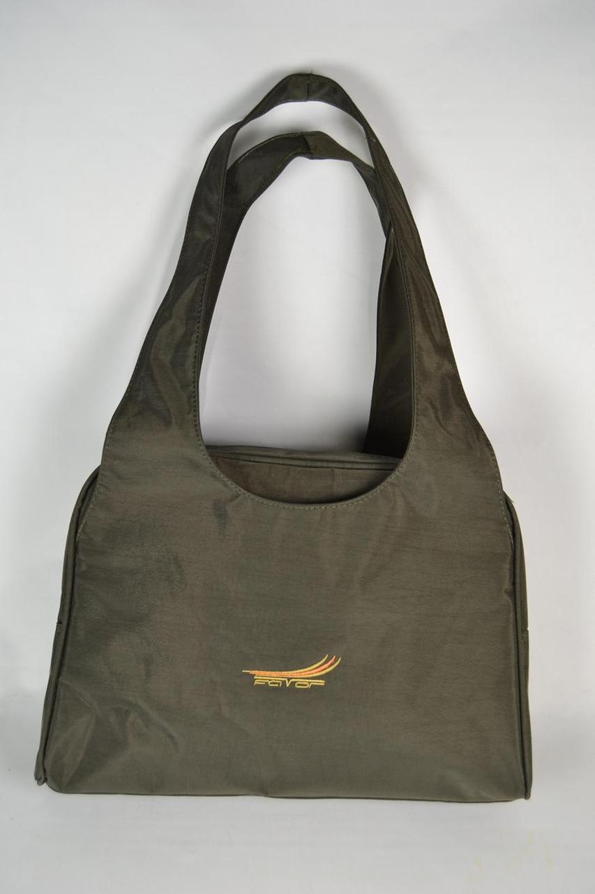 Женская сумка 015-03-5