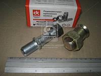 Ремкомплект крепления колеса (прав.)  ЗИЛ-130 (4 наименования)  (арт. 120-3104000-11), AAHZX