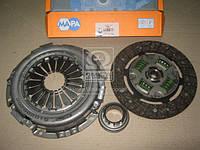 Сцепление OPEL KADETT, VECTRA, ASTRA G (Производство Ma-pa) 007200800