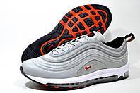 Мужские кроссовки Найк Air Max 97