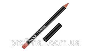 Lip Pencil 01L (карандаш для губ) Kodi professional
