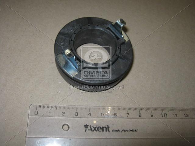 Подшипник выжимной HYUNDAI ACCENT III, ELANTRA, i30, i20 1,4-1,5-1,6 08- (производство SKF) (арт. VKC 3759), ADHZX