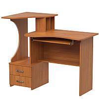 Комп'ютерний стіл «Фобос», фото 1