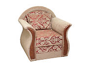 Кресло-Софа (Катунь ТМ)