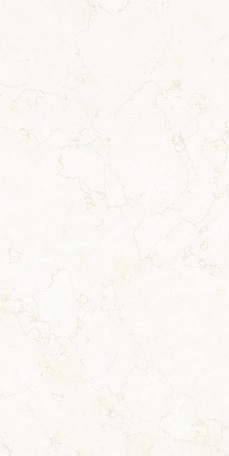 Плитка облицовочная Kerama Marazzi 30Х60Х9 Белгравия Светлый Обрезной (11079Tr)