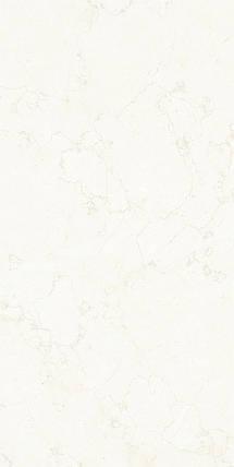 Плитка облицовочная Kerama Marazzi 30Х60Х9 Белгравия Светлый Обрезной (11079Tr), фото 2