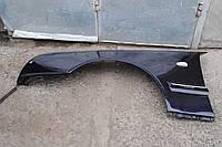 Крыло переднее левое Mercedes-Benz E-Class