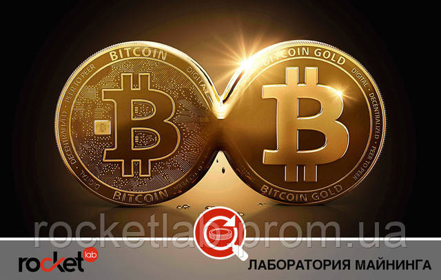 Криптовалюта биткоин статья форекс торговля по линиям