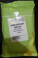 Укроп Мораван 0,5 кг