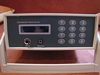 Аппарат для детоксикации организма Detox Bath SL