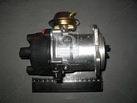Распределитель зажигания ВАЗ 2108, 2109 бесконтактный (производство СОАТЭ) (арт. 040.3706), ADHZX