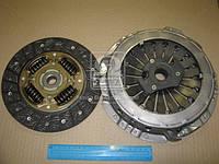 Сцепление PEUGEOT 405 1.9 Diesel 7/1993->10/1996 (производство Valeo) (арт. 786009), AHHZX