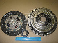 Сцепление VOLKSWAGEN Passat 2.0 Petrol 8/1990->8/1991 (производство Valeo) (арт. 801700), AHHZX