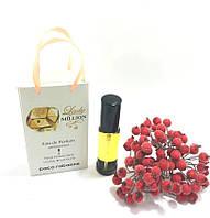 Paco Rabanne Lady Million - Travel Perfume 35ml