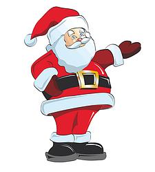 Как сшить костюм Деда Мороза своими руками в домашних условиях