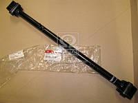 Продольная штанга (производство Mobis) (арт. 552303E400), AEHZX