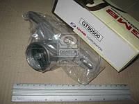 Ролик натяжной (производство GMB) (арт. GT80500), ACHZX