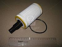 Фильтр масляный (производство MANN) (арт. HU7025Z), ACHZX