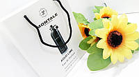 Montale Aoud Lime - Double Perfume 2x20ml