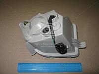 Фара противотуманная правая Chevrolet AVEO T200 04-06 (производство TEMPEST) (арт. 016 0105 H4C), ABHZX