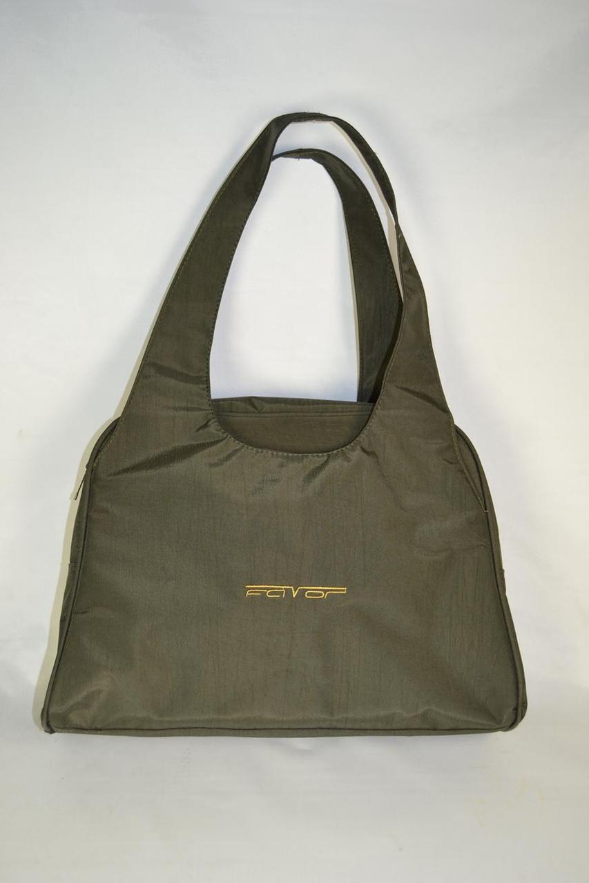 Женская сумка 016-03-5
