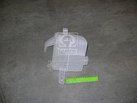 Бачок расширительный ВАЗ 1118 (производство Россия) (арт. 1118-1311010), AAHZX