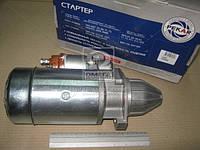 Стартер ГАЗ 3307,53,ПАЗ (покупной Пекар) (арт. 230А1.3708000), AHHZX