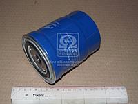 Фильтр топливный (производство PARTS-MALL) (арт. PCB-001), AAHZX