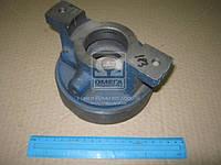 Муфта подшипника выжимного ЯМЗ (корпус) (внутренний диаметр 55 мм) производство Украина (арт. 183.1601180), AEHZX