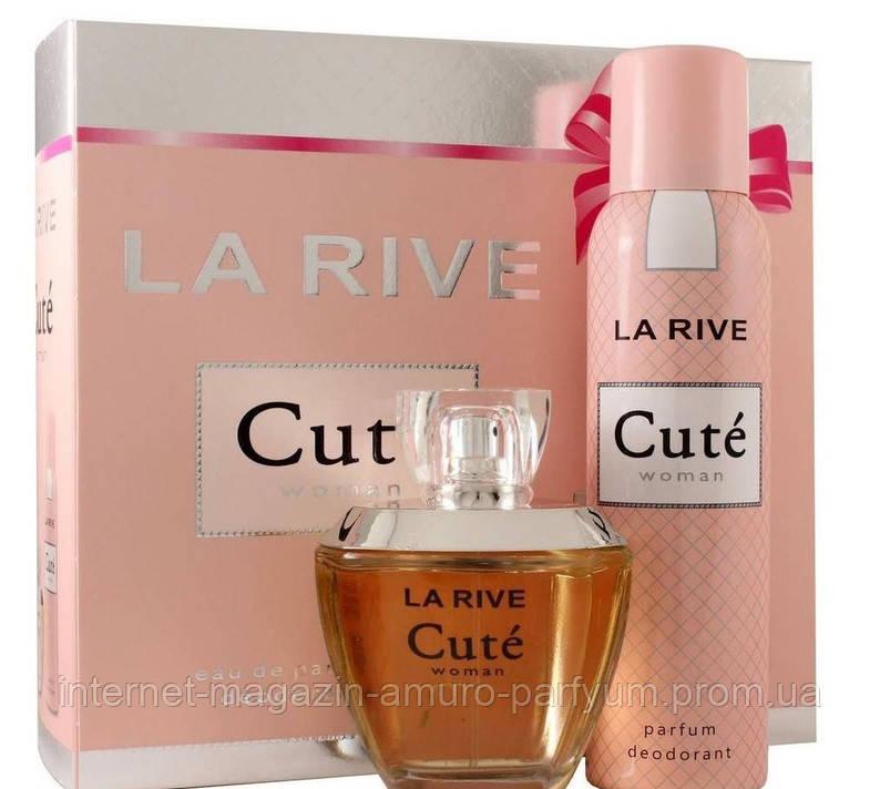 d66c412b01 Набор La Rive Cute