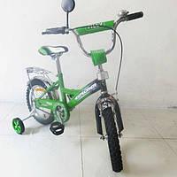 Велосипед EXPLORER 14 T-21414