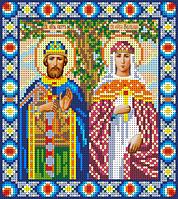 Св. Петр и Февронья