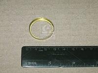 Обойма кольца КАМАЗ уплотнительного (Производство Россия) 740.1307039