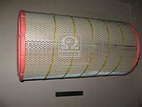 Фильтр воздушный DAF (TRUCK) 42803E/AM447/1 (производство WIX-Filtron UA) (арт. 42803E), AEHZX