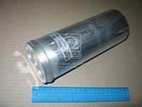Осушитель кондиционера AUDI (производство Nissens) (арт. 95314), ADHZX