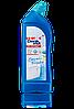 Denkmit WC-Reiniger Ozeanfrische - чистящее для унитаза Океан (Германия)
