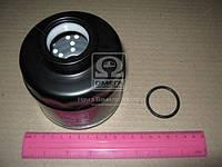 Фильтр топливный (производство Knecht-Mahle) (арт. KC388D), ACHZX