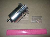 Фильтр топливный (производство Knecht-Mahle) (арт. KL203), ABHZX