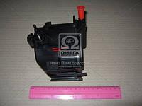 Фильтр топливный (Производство Knecht-Mahle) KL431D
