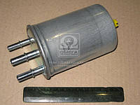 Фильтр топливный FORD TRANSIT 1.8 TDCI 06-13 (производство Knecht-Mahle) (арт. KL511), AEHZX