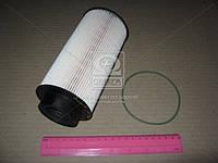 Фильтр топливный (Производство Knecht-Mahle) KX182/1D
