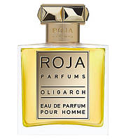 Roja Parfums Oligarch pour homme 50ml Tester