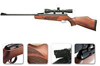 BSA-Guns Supersport XL