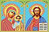 Казанская Б.М. и Господь Вседержитель